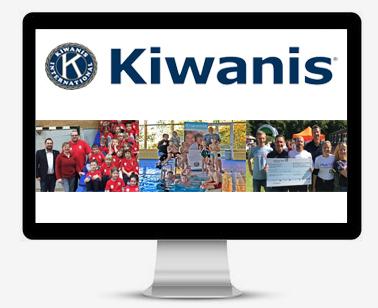 Der Kiwanis-Club Ahrensbök Aktiv